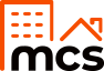 McIntyre Compliance Services